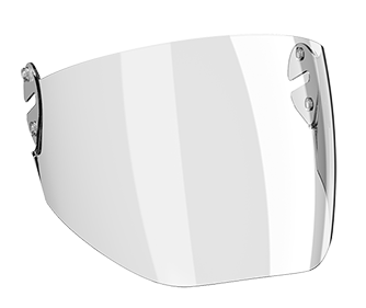 cookie g4 visor
