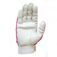 0001461_akando-classic-pink-gloves-limited-edition