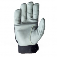 0002501_akando-ultimate-gloves-black