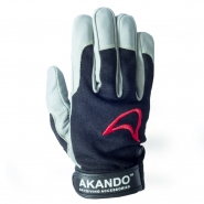 0002506_akando-ultimate-gloves-black