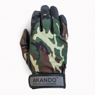 0003668_akando-military-woodland-gloves