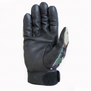 0003669_akando-military-woodland-gloves