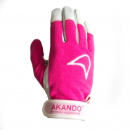 0003718_akando-classic-pink-gloves-limited-edition