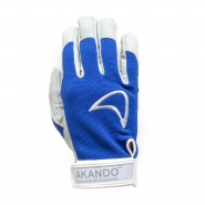 0004114_akando-ultimate-gloves