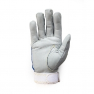 0004115_akando-ultimate-gloves