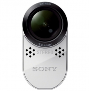 Sony_HDR-AS100V_10
