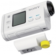 Sony_HDR-AS100V_14