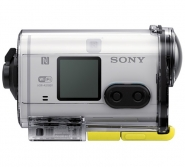 Sony_HDR-AS100V_3