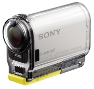 Sony_HDR-AS100V_4