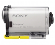 Sony_HDR-AS100V_5