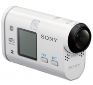 Sony_HDR-AS100V_7