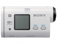 Sony_HDR-AS100V_8