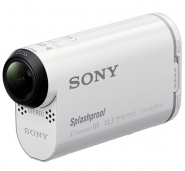 Sony_HDR-AS100V_9