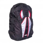 akando-skydivers-backpack-01