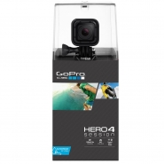 gopro_hero4_session_8