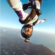 gopro_skydive_photo