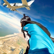 gopro_skydive_photo_2