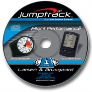 jumptrack_1